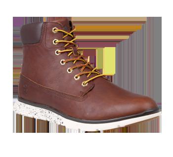 Boots-Timberland-autunno-inverno-2016-2017-uomo-39