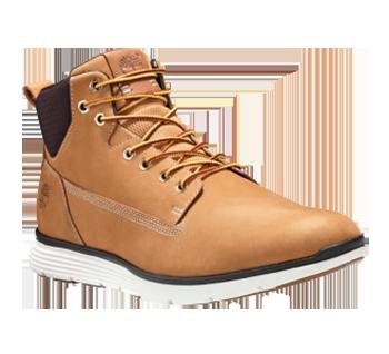 Boots-Timberland-autunno-inverno-2016-2017-uomo-4
