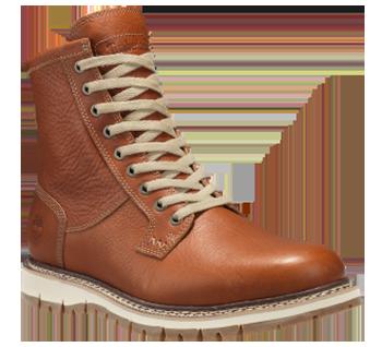 Boots-Timberland-autunno-inverno-2016-2017-uomo-40