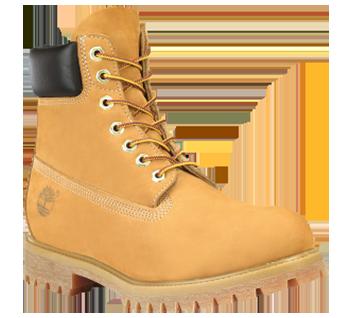 Boots-Timberland-autunno-inverno-2016-2017-uomo-42