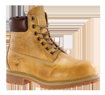Boots-Timberland-autunno-inverno-2016-2017-uomo-43