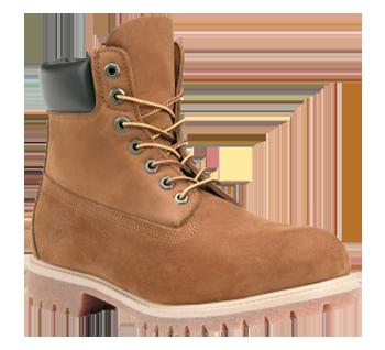 Boots-Timberland-autunno-inverno-2016-2017-uomo-45