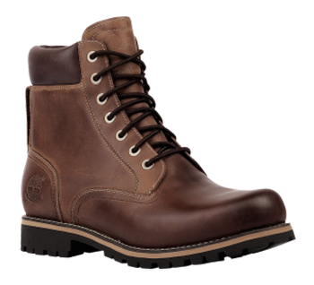 Boots-Timberland-autunno-inverno-2016-2017-uomo-46