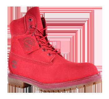 Boots-Timberland-autunno-inverno-2016-2017-uomo-47