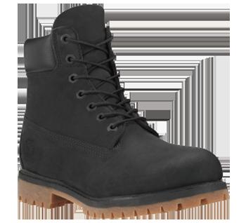 Boots-Timberland-autunno-inverno-2016-2017-uomo-48