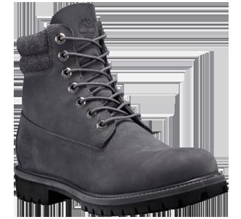 Boots-Timberland-autunno-inverno-2016-2017-uomo-49