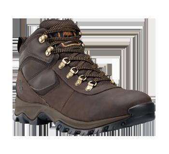 Boots-Timberland-autunno-inverno-2016-2017-uomo-5