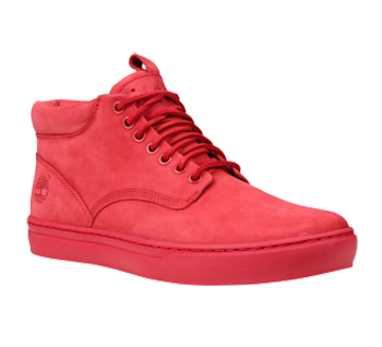 Boots-Timberland-autunno-inverno-2016-2017-uomo-50