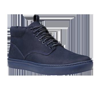 Boots-Timberland-autunno-inverno-2016-2017-uomo-51