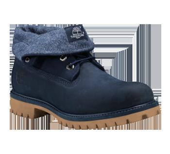 Boots-Timberland-autunno-inverno-2016-2017-uomo-52