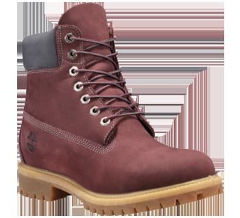Boots-Timberland-autunno-inverno-2016-2017-uomo-53