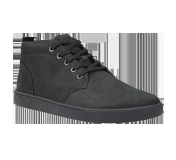 Boots-Timberland-autunno-inverno-2016-2017-uomo-6