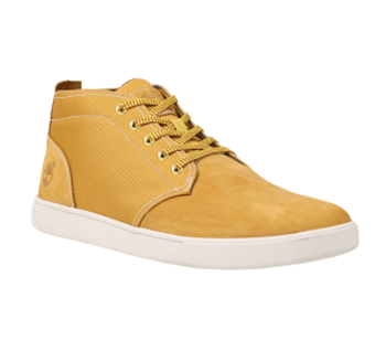 Boots-Timberland-autunno-inverno-2016-2017-uomo-7