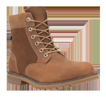 Boots-Timberland-autunno-inverno-2016-2017-uomo-8