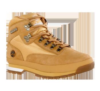 Boots-Timberland-autunno-inverno-2016-2017-uomo-9