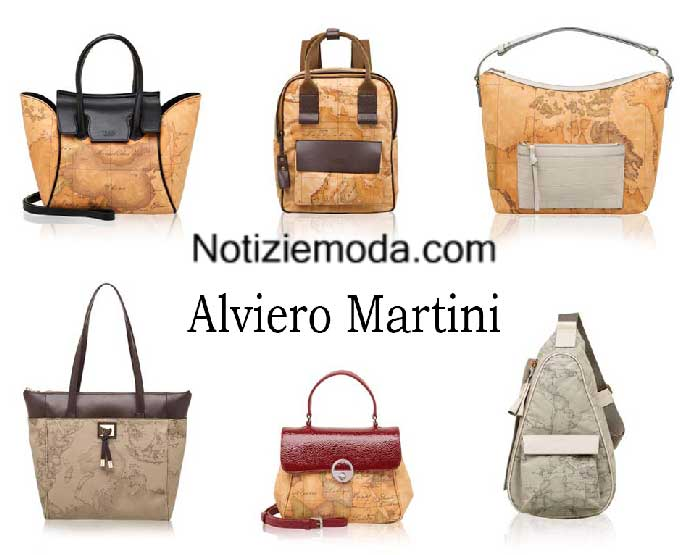 Borse-Alviero-Martini-autunno-inverno-2016-2017-donna