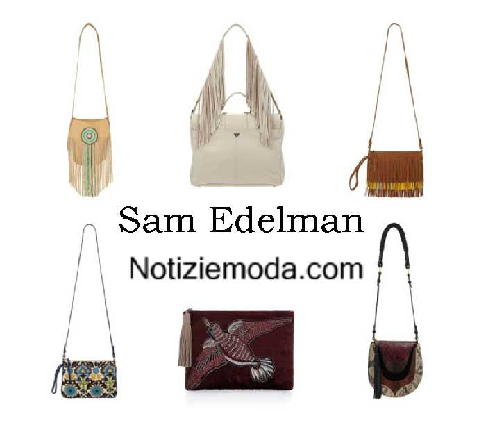 Borse-Sam-Edelman-autunno-inverno-2016-2017-donna