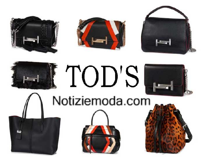 Borse-Tod's-autunno-inverno-2016-2017-donna
