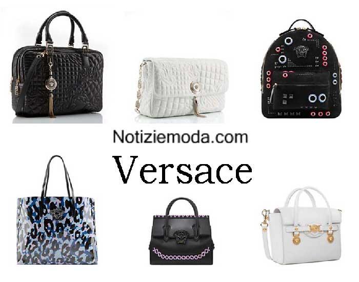 Borse-Versace-autunno-inverno-2016-2017-donna