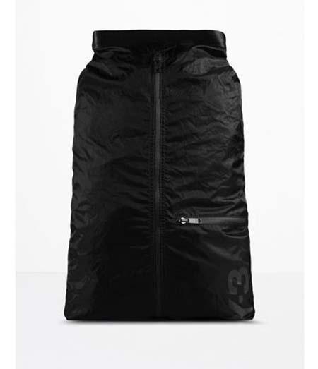 Borse-Y3-autunno-inverno-2016-2017-moda-uomo-14