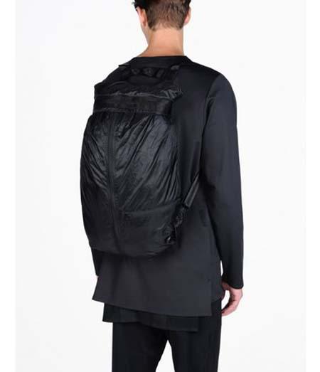 Borse-Y3-autunno-inverno-2016-2017-moda-uomo-3
