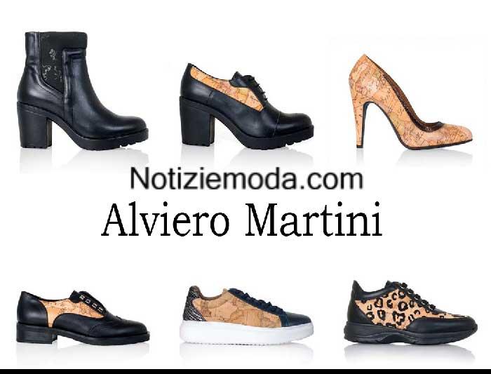 Scarpe-Alviero-Martini-autunno-inverno-2016-2017-donna