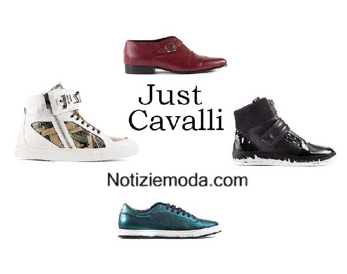 Scarpe-Just-Cavalli-autunno-inverno-2016-2017-uomo