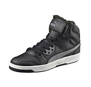 scarpe inverno puma