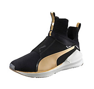 scarpe puma 2016 femminili