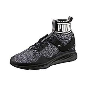 scarpe puma 2017-2018