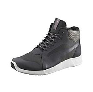 scarpe puma uomo 2017 inverno