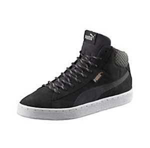 sneakers alte puma uomo