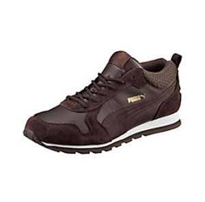 puma scarpe 27