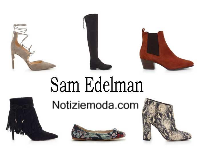 Scarpe-Sam-Edelman-autunno-inverno-2016-2017-donna