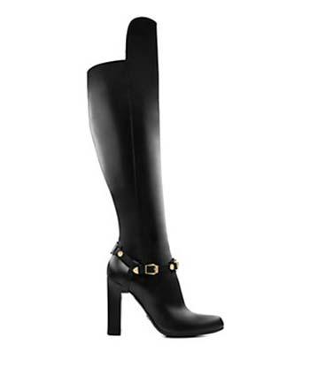 Scarpe-Versace-autunno-inverno-2016-2017-donna-12
