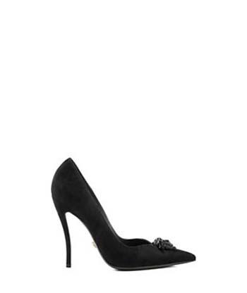 Scarpe-Versace-autunno-inverno-2016-2017-donna-13
