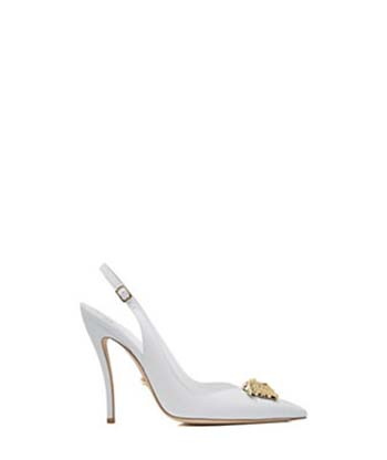 Scarpe-Versace-autunno-inverno-2016-2017-donna-18