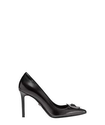 Scarpe-Versace-autunno-inverno-2016-2017-donna-44