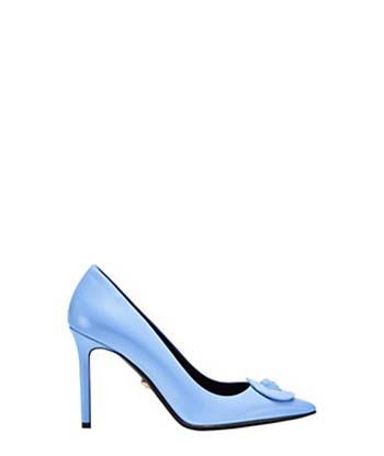 Scarpe-Versace-autunno-inverno-2016-2017-donna-45