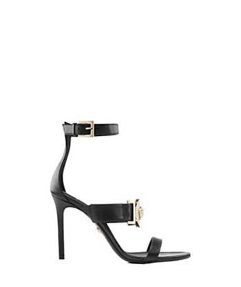 Scarpe-Versace-autunno-inverno-2016-2017-donna-46