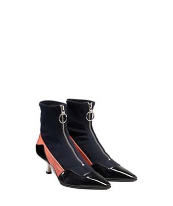 Scarpe-Versace-autunno-inverno-2016-2017-donna-50