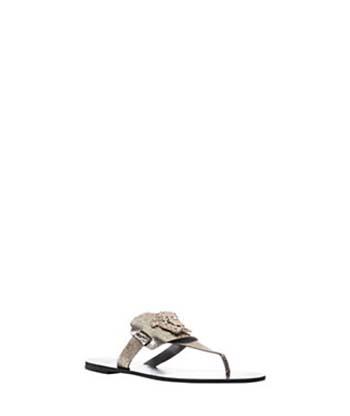 Scarpe-Versace-autunno-inverno-2016-2017-donna-9