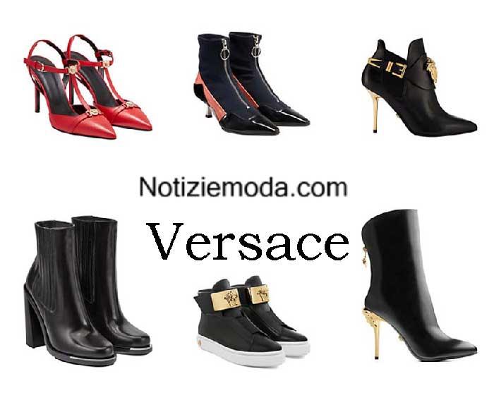 Scarpe-Versace-autunno-inverno-2016-2017-donna