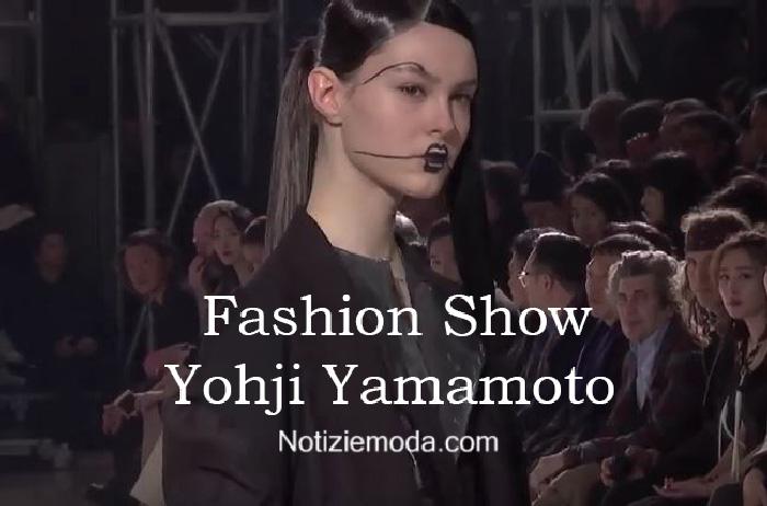 sfilata-yohji-yamamoto-autunno-inverno-2016-2017-donna