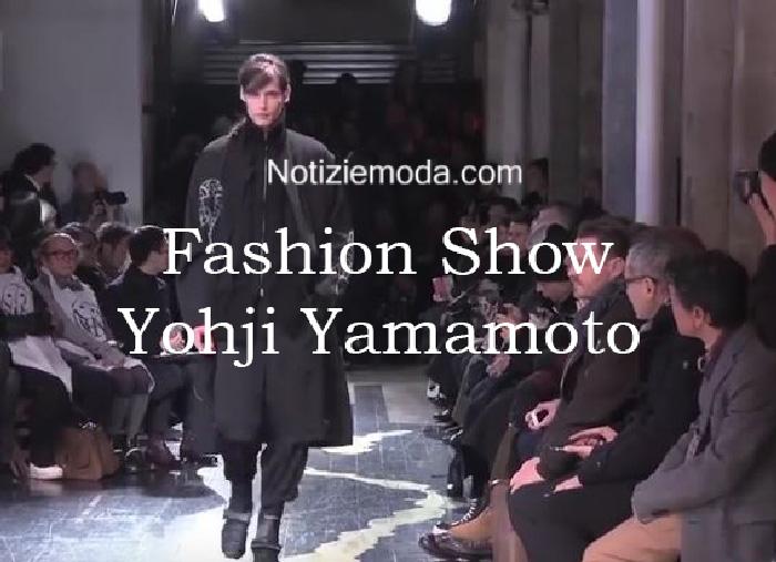 sfilata-yohji-yamamoto-autunno-inverno-2016-2017-uomo