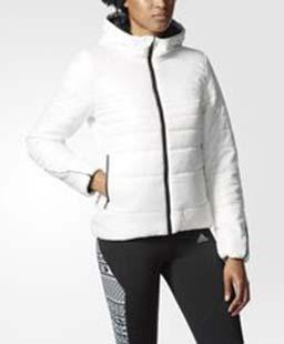 Giubbotti Adidas Autunno Inverno 2016 2017 Donna 8