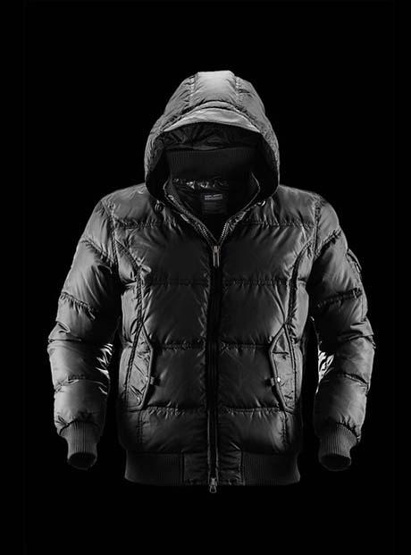 Giubbotti Bomboogie Autunno Inverno 2016 2017 Uomo 38