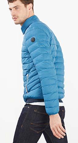 Giubbotti Esprit Autunno Inverno 2016 2017 Uomo 9