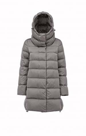 huge selection of 1b281 17ecf Piumini Add autunno inverno 2016 2017 donna