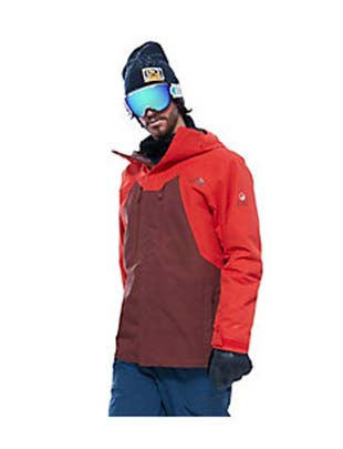Piumini The North Face Autunno Inverno 2016 2017 Uomo 19